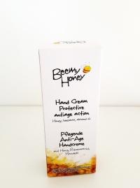 Beemy Honey Handcreme 75ml