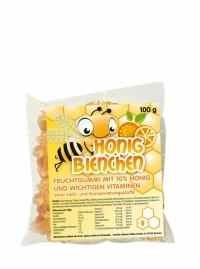 Honig Bienchen 100g