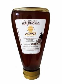Honigspender 500g