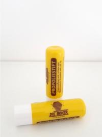 Propolis Lippenpflegestift 5g
